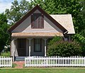 Willa Cather house from E 1.JPG