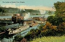 Willamette Falls Locks 1915.jpg