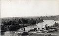 Willamette River, Springfield, ca. 1911 (7839502164).jpg