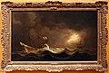 Willem van de velde I, II o III, navi in tempesta, olanda xvii secolo.jpg