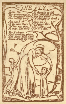William Blake, painter and poet (page 24 facing, a).png