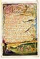 William Blake Nurses Song Copy Z 1826.jpg
