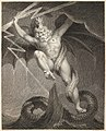 William Blake after Fuseli Drawing - Tornado.jpg