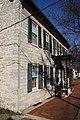 William Chapline House, Sharpsburg.jpg