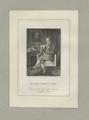 William Cobbett, Esqr (NYPL b13049823-422383).tiff