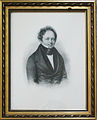 William Gibson by Maria Röhl.jpg