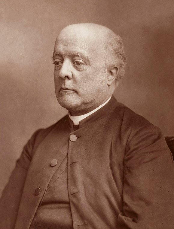 William Gore Ouseley 2