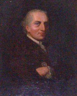 William Sandeman Scottish textile manufacturer
