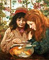 William Stewart Macgeorge - The Goldfish Bowl.jpg