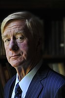 William Weld 2016 (cropped2x3).jpg