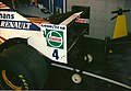 Williams FW19's rear wing (2).jpg