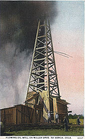 Willie-Cries-For War Oil Well.jpg