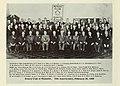Wilmette Rotary Club 1949.jpg