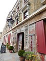 Wilton's Music Hall, London 22.jpg