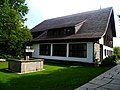 Windhaag-Waldmuseum.jpg