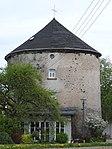 Windmill in Dittersdorf Thuringia 4.jpg