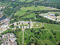 Windsor Castle - Flickr - brewbooks.jpg