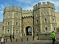 Windsor Castle gates.JPG