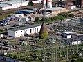 Winkelbunker Trier Pallien 02.jpg