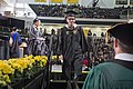 Winter 2016 Commencement at Towson IMG 8347 (31673255001).jpg
