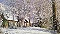 Winter in Wiemersdorf.jpg