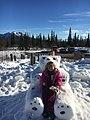 Winterfest in Denali (034849ee-cf9f-4c49-9251-443269ea7958).jpg