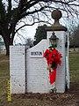 Winton Entry Dec 08.JPG