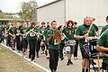 Wipperfürth - Musik-Marsch-Marathon 2012 37 ies.jpg