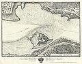 Wirbel-Hausstein 1791.jpg