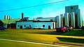 Wisconsin Dairy State Cheese Co. - panoramio.jpg