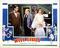 Wise Girls 1929.jpg