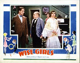 Wise Girls 1929.jpg