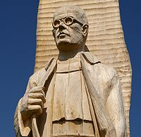Massimiliano Maria Kolbe Wikipedia