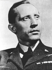 Witold Urbanowicz.png