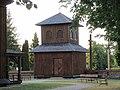 Witoroż-bell-tower-19MVBTIR.jpg