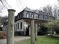 Witten-Haus-Hohenstein-IMG 0854.JPG