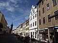 Wittenberg - Schlossstrasse - geo.hlipp.de - 28188.jpg