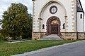 Witterkirche (Löffingen) jm52594.jpg