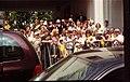 Wizyta Jana Pawła II w Sejmie RP (1999) 02.jpg