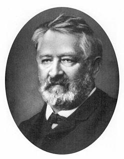 Władysław Łuszczkiewicz painter