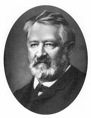 Władysław Łuszczkiewicz - Image: Wladyslaw Luszczkiewicz