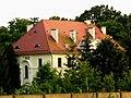 Wodników Górny pałac (Milicz).jpg
