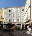 Wohn- und Geschäftshaus Heuwinkel 6 (Passau) a.jpg