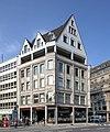 Wohn- und Geschäftshaus Marzellenstraße 1 Köln (2633-35).jpg