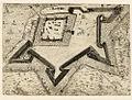 Wolf-Dietrich-Klebeband Städtebilder G 153 III.jpg