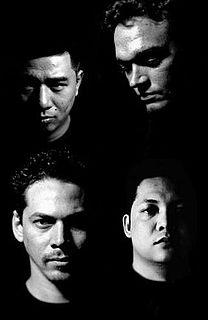 Razorback (band) - WikiVividly