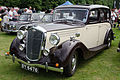 Wolseley Twenty Five Super Six 1938 (14860819160).jpg