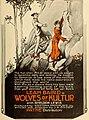 Wolves of Kultur 1918 7.jpg