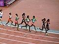 Women's 10k Final.jpg