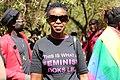 Women's March 2017-01 (08).jpg